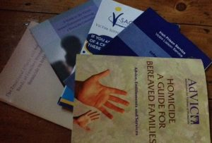 booklets_advic