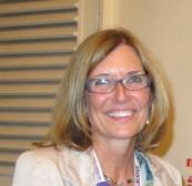 Annie Mulvaney